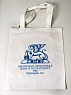 tote bag from Anacostia Community Museum ... See More