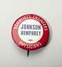 Johnson Humphrey Pin from Anacostia Community Museum ... See More