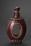 """[O-shaped bottle]"" from Anacostia Community Museum ... See More"