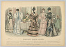 Print from Cooper Hewitt, Smithsonian Design Museum ... See More