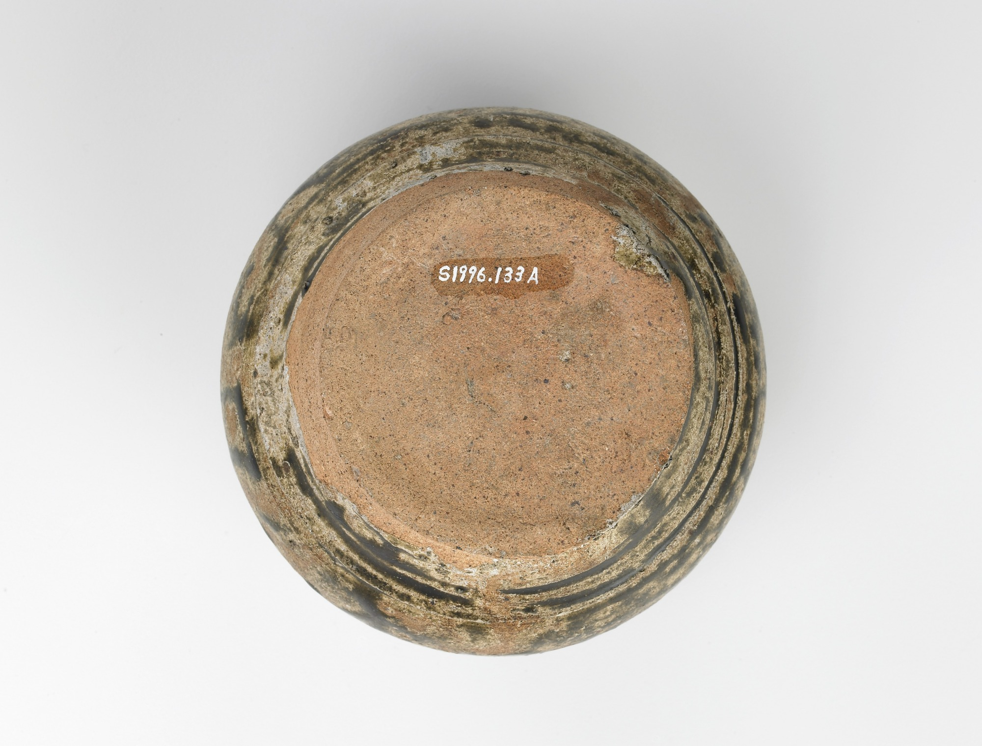 base: Jar with lid