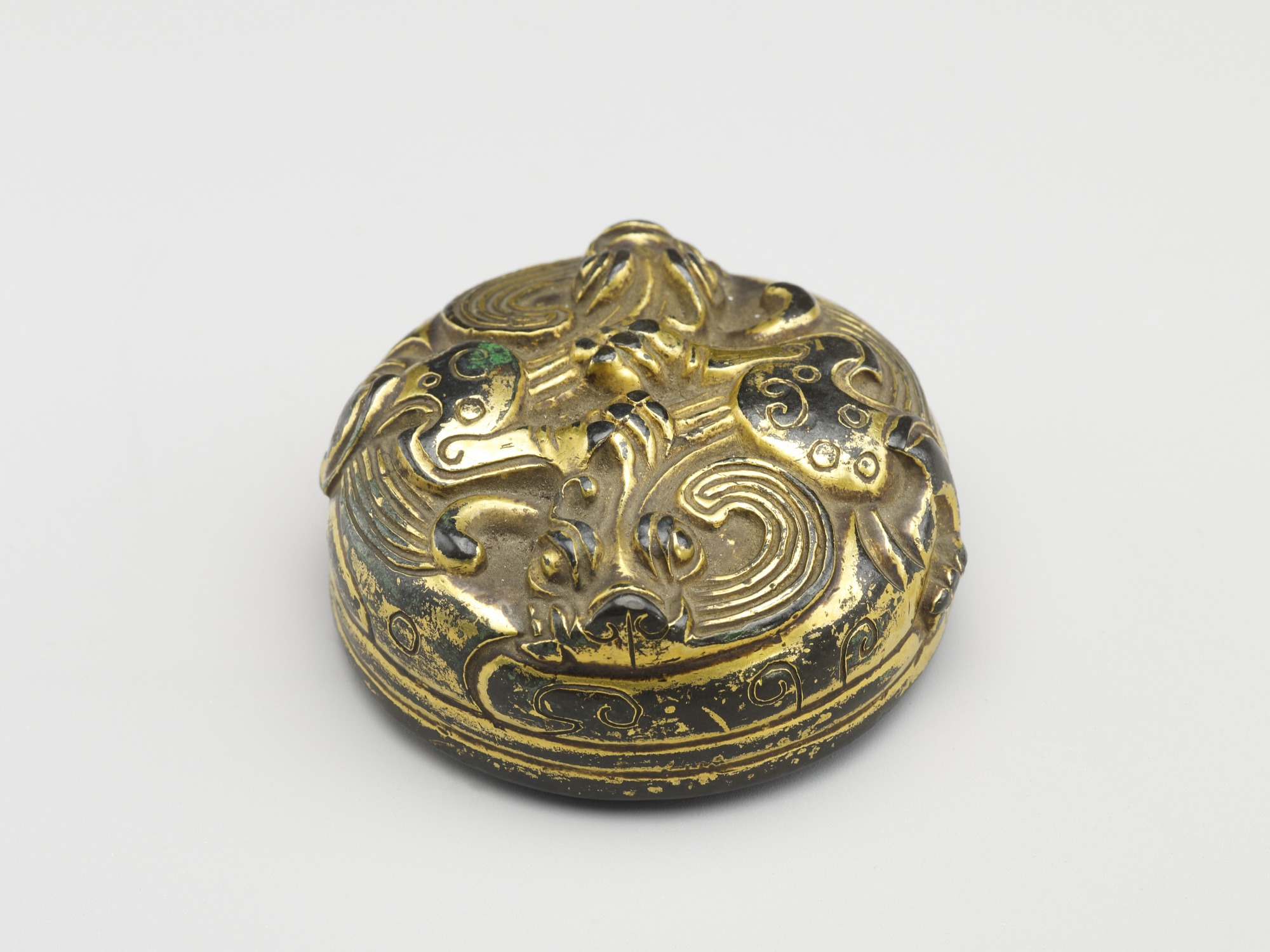 Ornament or weight