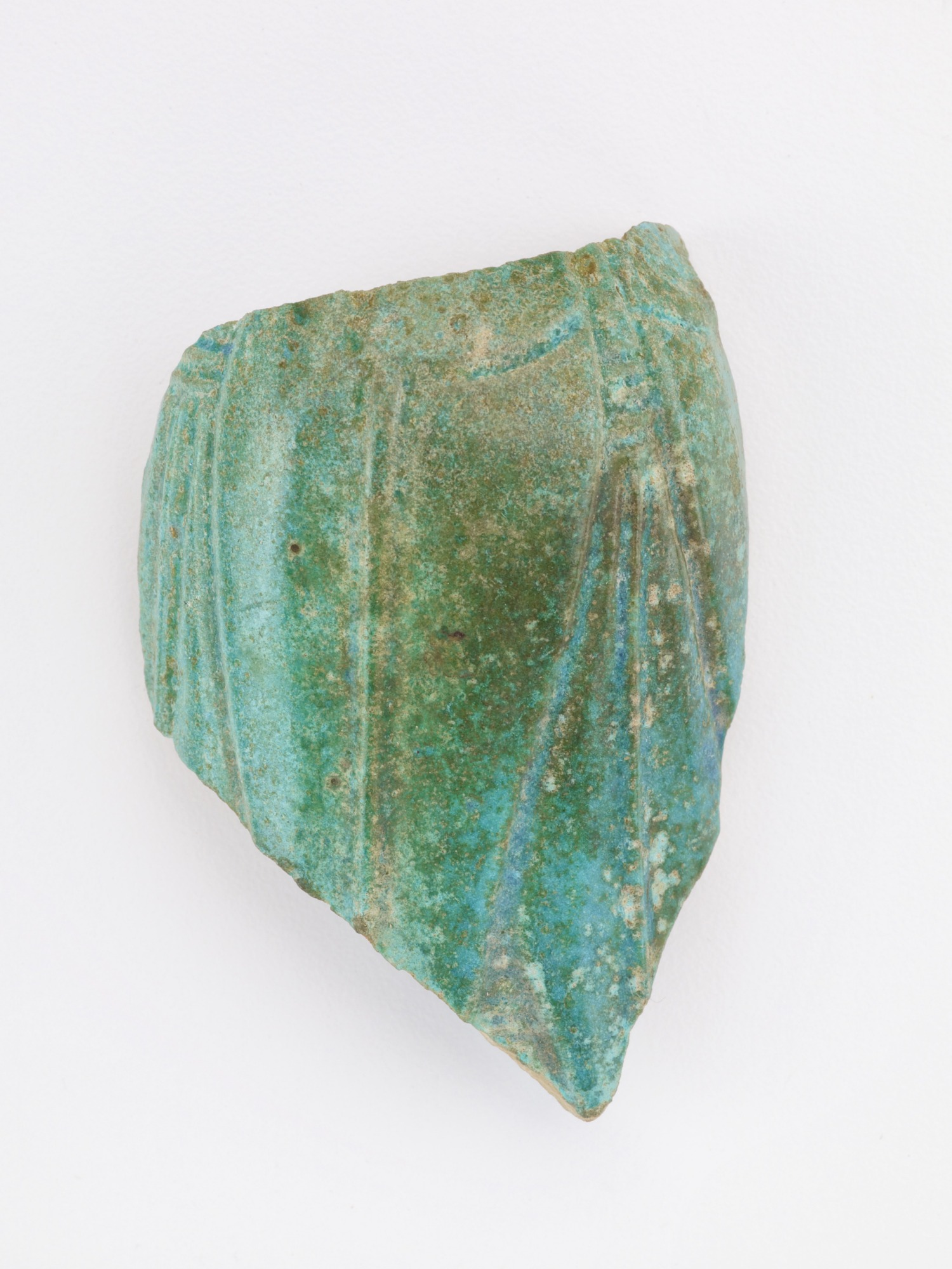 : Fragment of a cup