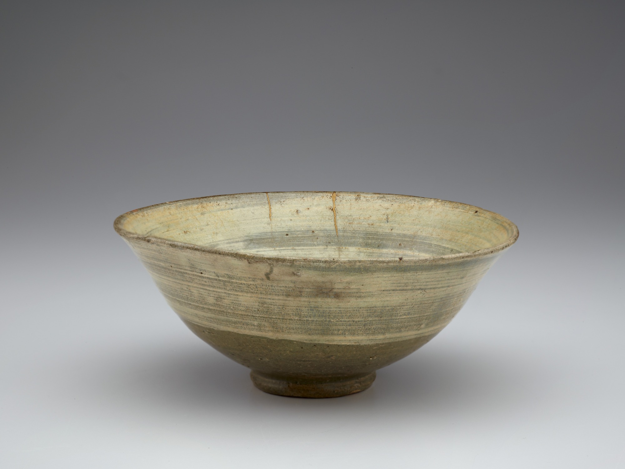 Bowl, profile