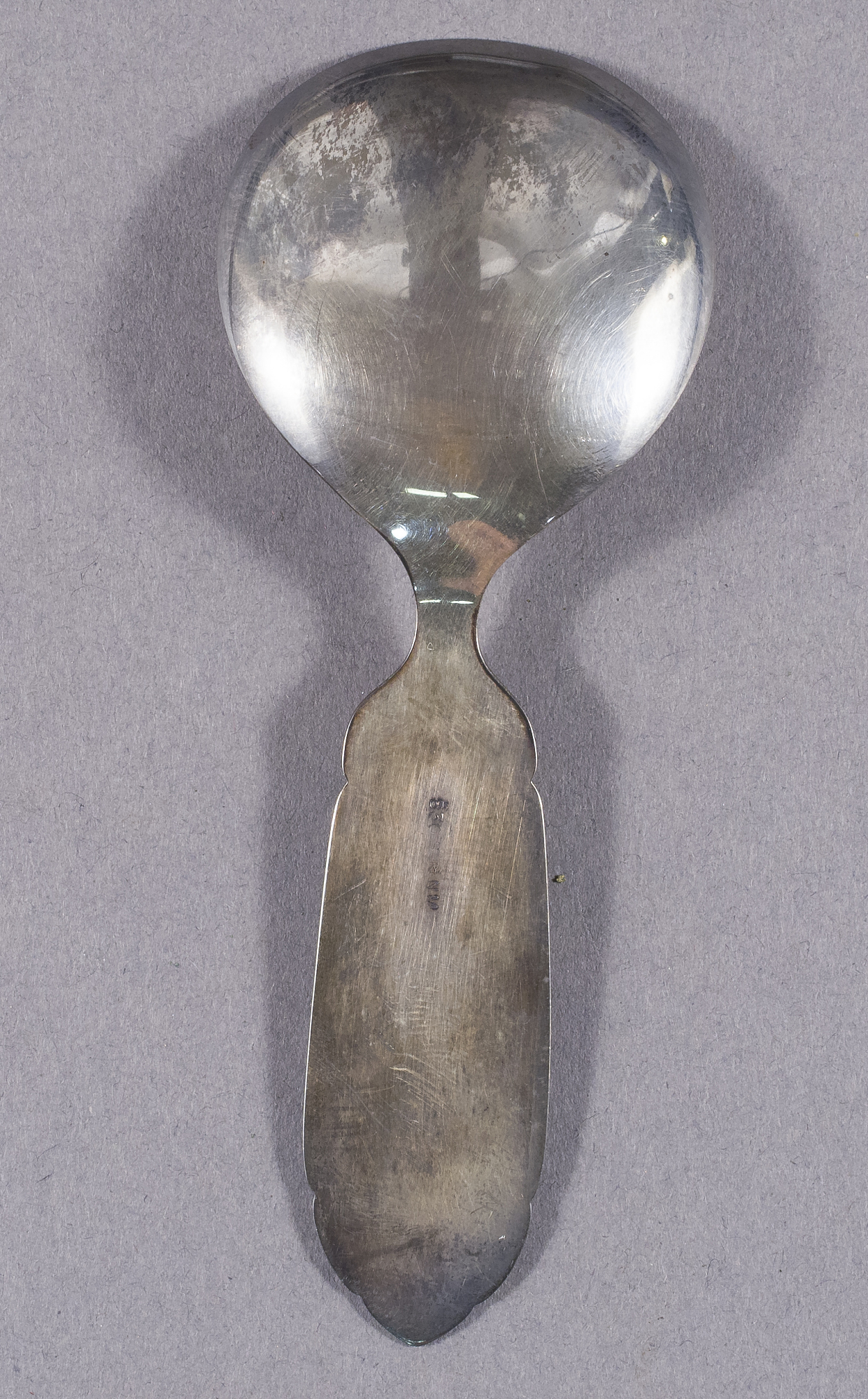 Image of : Spoon, Thor Solberg
