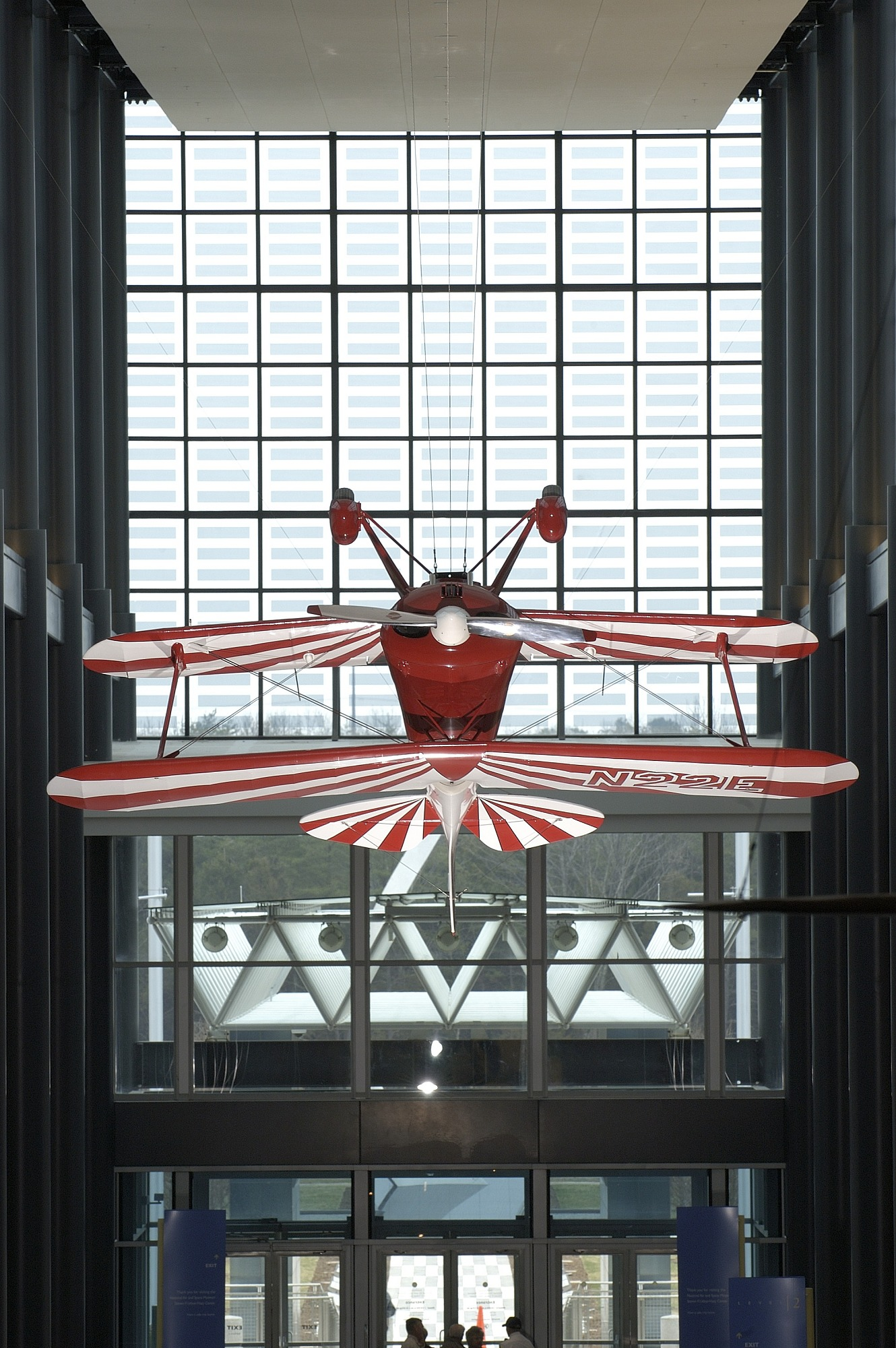 Image of : Pitts Special S-1C