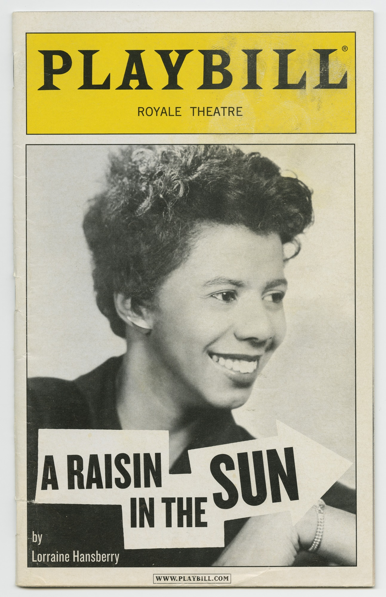 Image result for hansberry a raisin in the sun