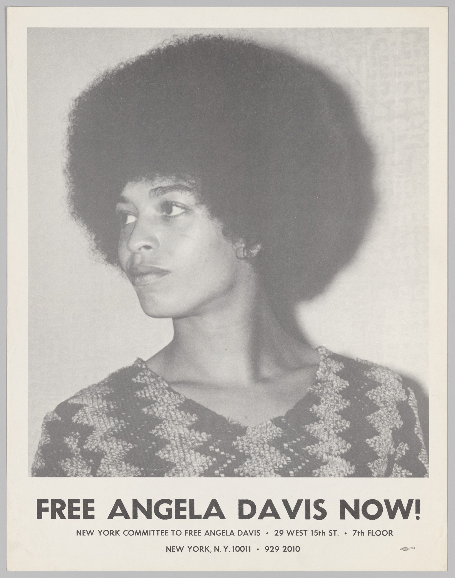 Image result for free to use image of angela davis