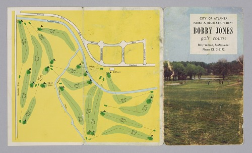 Scorecard from Bobby Jones Golf Course | National Museum of ... on trout fishing in georgia map, hunting areas in georgia map, home in georgia map, dams in georgia map, hiking in georgia map, rv campgrounds in georgia map, coffee shops in georgia map, covered bridges in georgia map, civil war forts in georgia map, historic sites in georgia map, parks in georgia map, casinos in georgia map, gold mines in georgia map, trout streams in georgia map, universities in georgia map, hotels in georgia map, beaches in georgia map, highways in georgia map, hospitals in georgia map, major airports in georgia map,