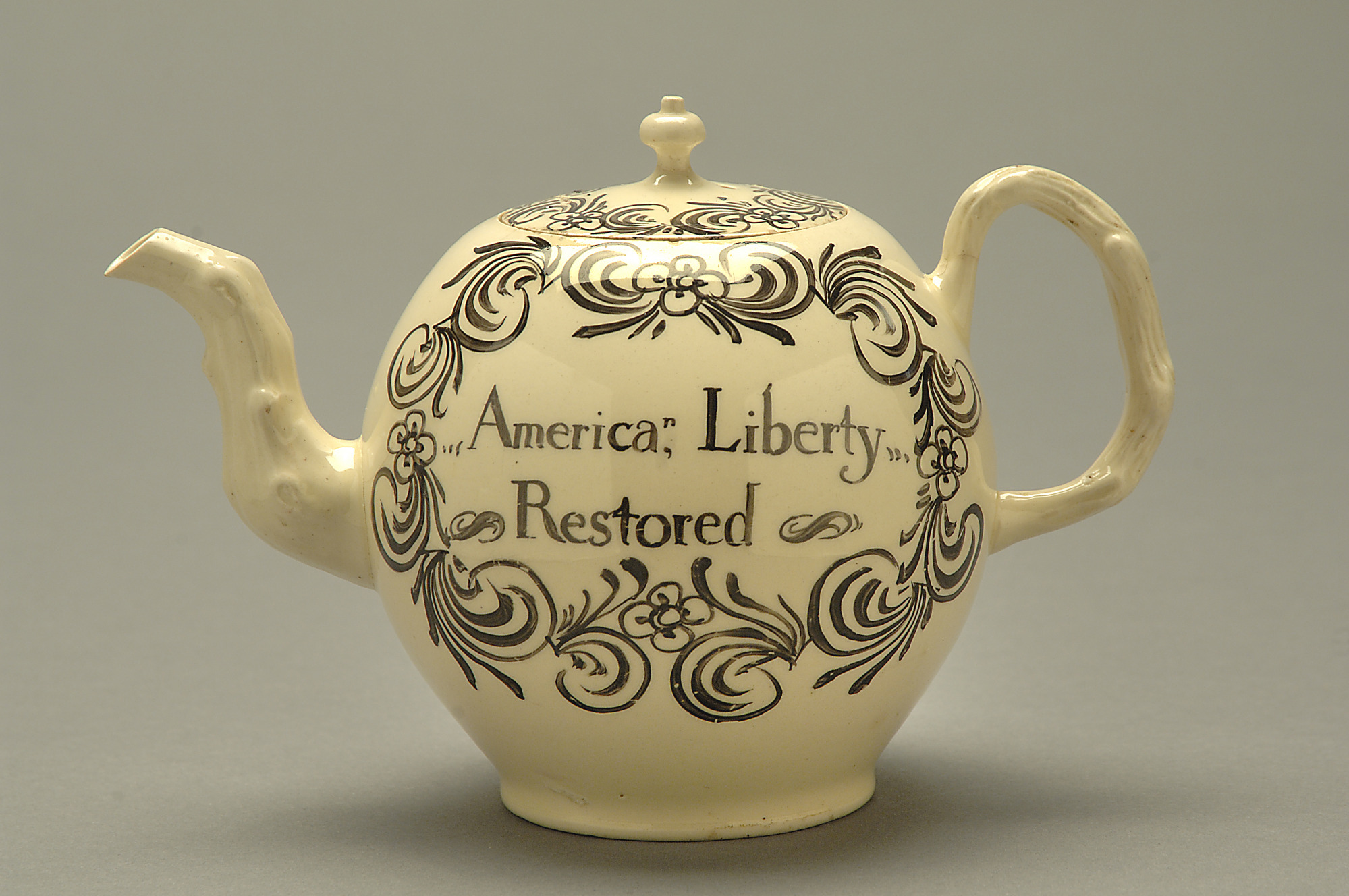 collection stamp act teapot pictures happy easter day no stamp act teapot national museum of american history no stamp act teapot national museum of american history