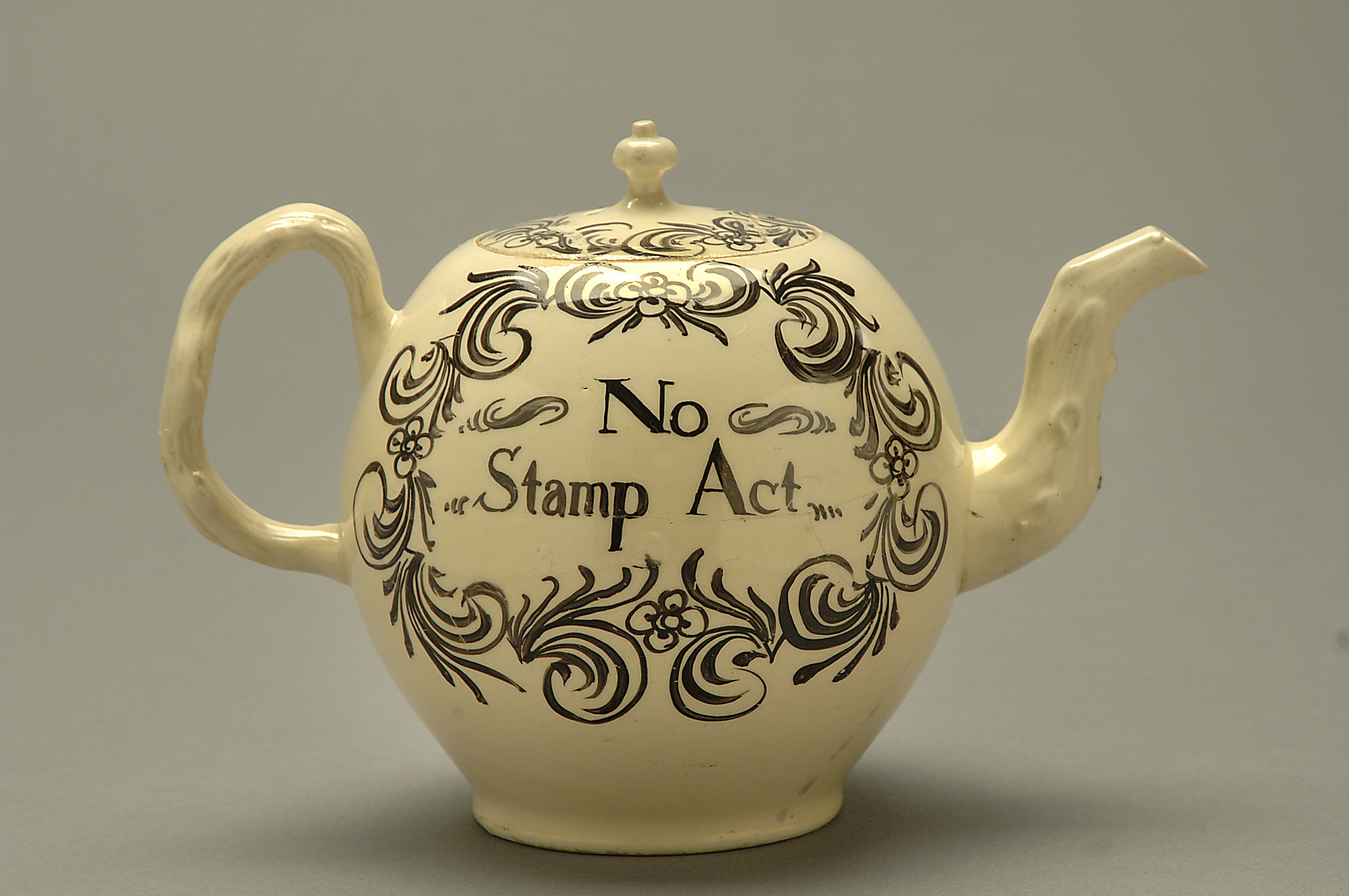 collection stamp act teapot pictures happy easter day no stamp act teapot national museum of american history