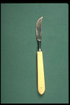 view image enlargement