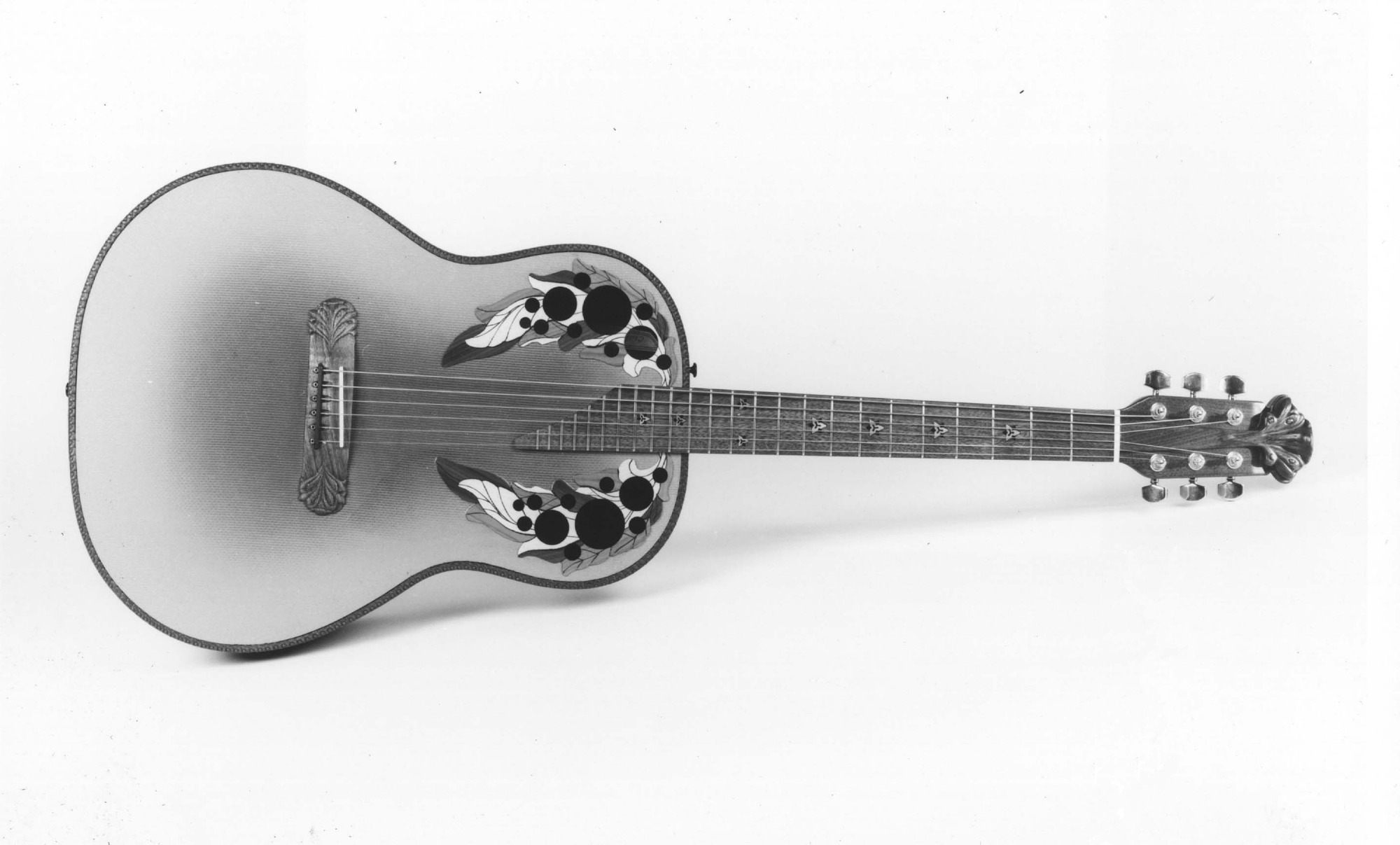 dating-ovation-guitars-by-serial-number