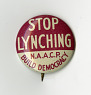 button from National Museum of American History ... See More