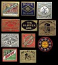 various from National Museum of American History ... See More