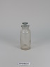 bottle from National Museum of American History ... See More