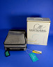 Carrying Case for Data General Portable Computer,  Name: Data General Corporation from National Museum of American History ... See More