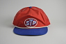 STP cap from National Museum of American History ... See More