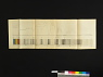 spectra, solar from National Museum of American History ... See More