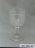goblet from National Museum of American History ... See More