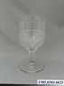 goblet,  Name: Burlington Glass Works? from National Museum of American History ... See More