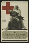 The Greatest Mother