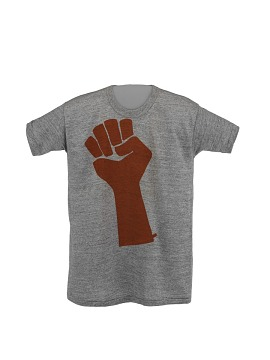Student Protest T-Shirt