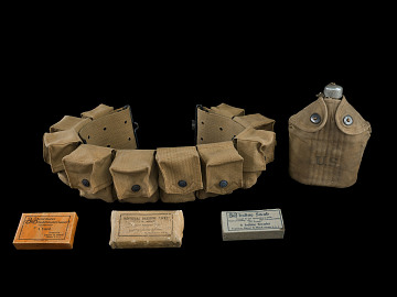 Medical Supply and First Aid | National Museum of American History