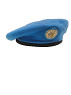 beret,  Name: Collier, Craig from National Museum of American History ... See More