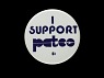 I Support PATCO from National Museum of American History ... See More