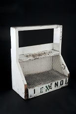 ENOL Carrier Box