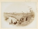 William S. Soule photographs of American Indians and camps in Kansas and Oklahoma, 1867-1874