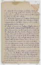 Constitution of the Five Nations Indians Confederation February 1880