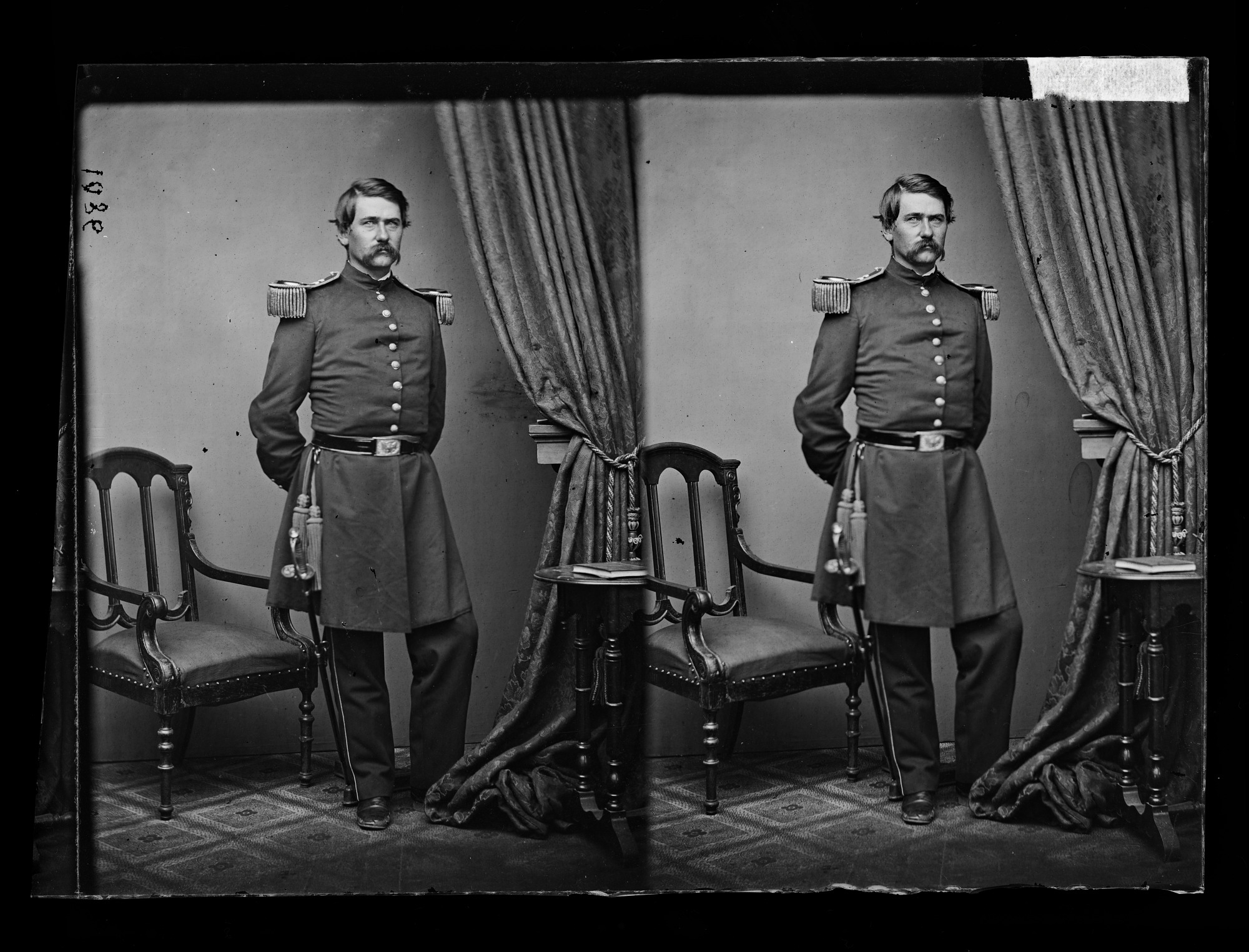Thomas F. Meagher