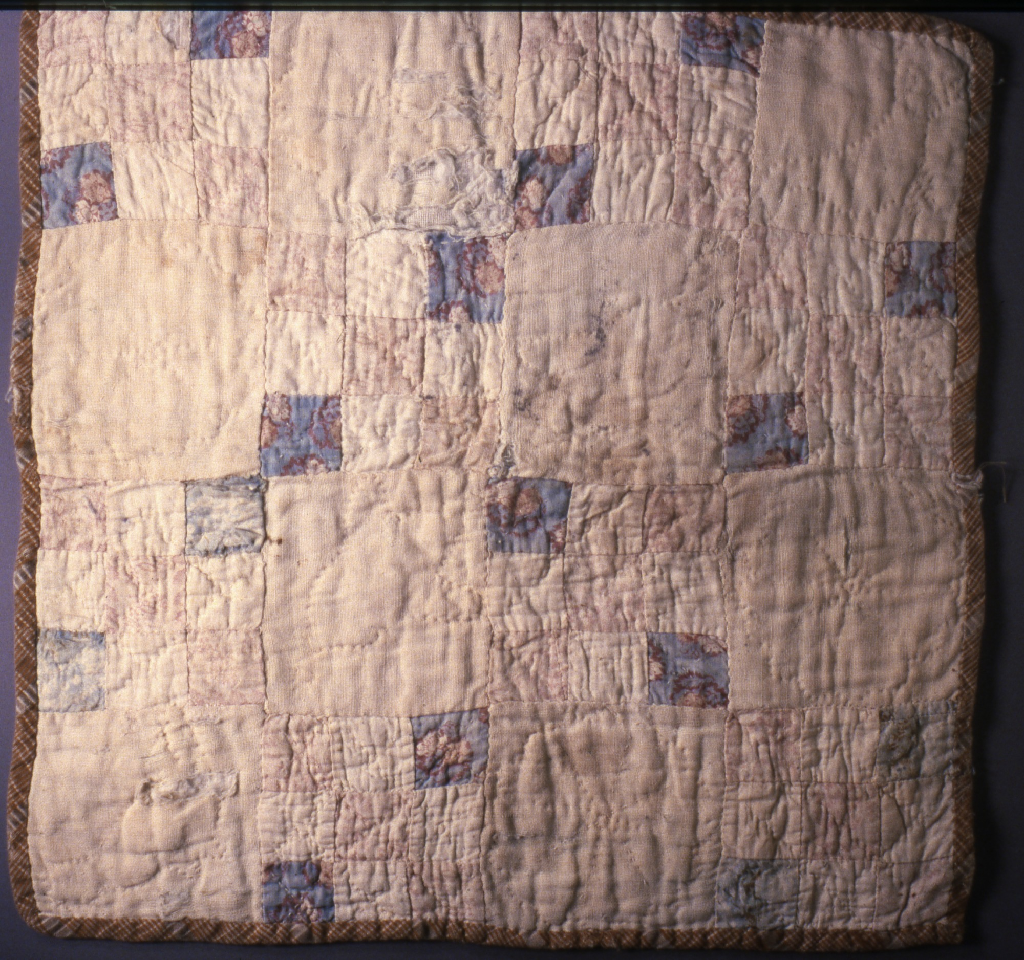 Introduction | Page 4 | Smithsonian Music : my mother pieced quilts poem - Adamdwight.com