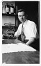 William Harold Chambers (1894-1966),  Name: Scott, Julian P, Chambers, William Harold, Cornell University from Smithsonian Institution Archives ... See More