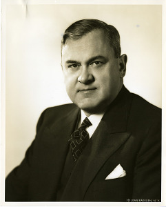 Image of William Carroll Keeley (d. 1985)