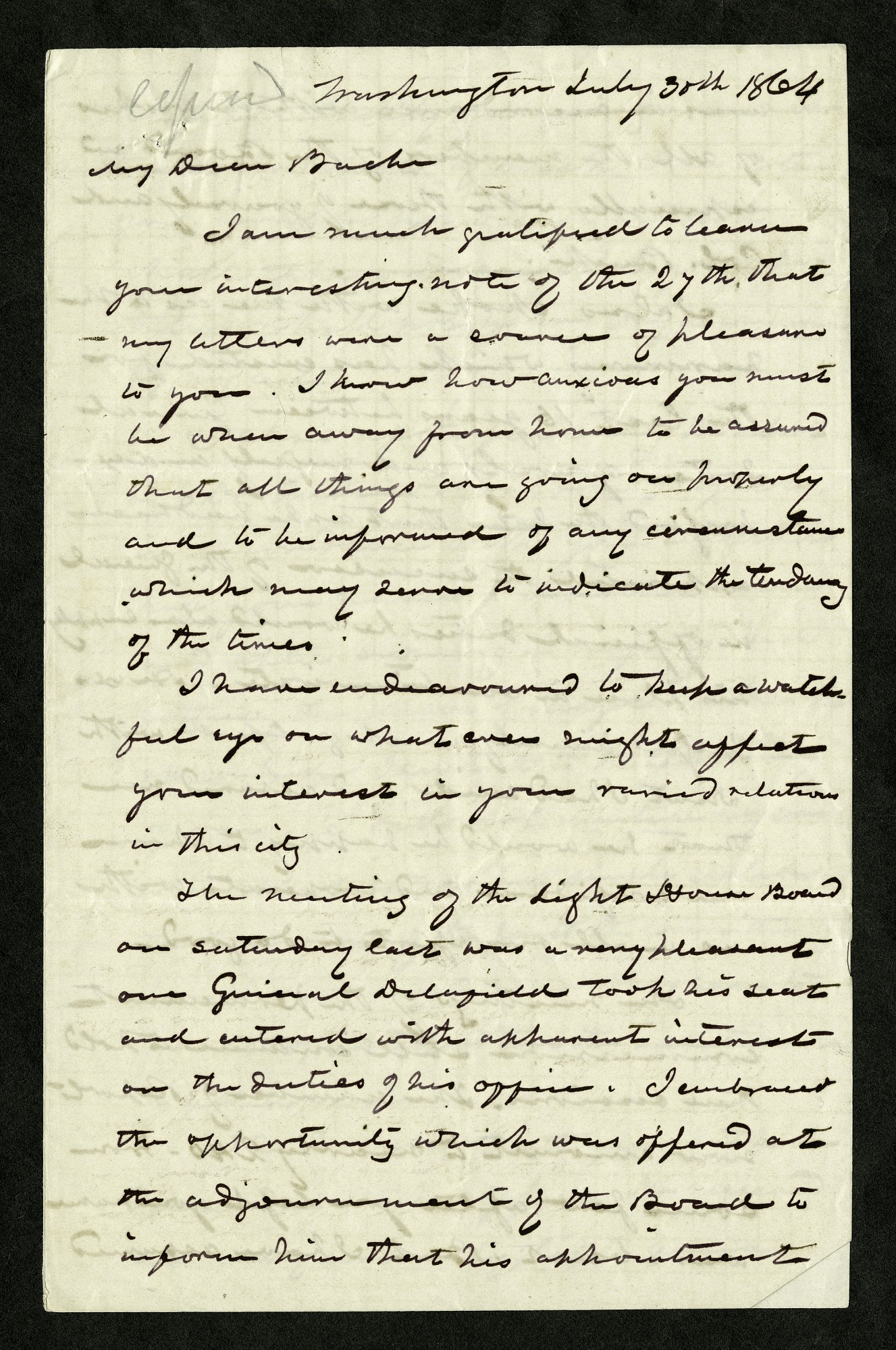 http://siarchives.si.edu/collections/siris_sic_13060