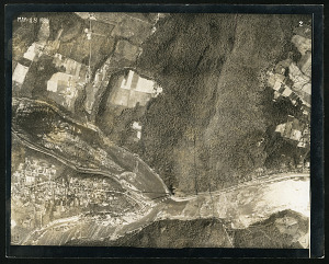Image of Harpers Ferry, West Virginia