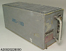 AWG-10 Radar, Power Supply, Type PP-7170A/APG-59R from National Air and Space Museum ... See More