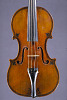 Amati Violin, the