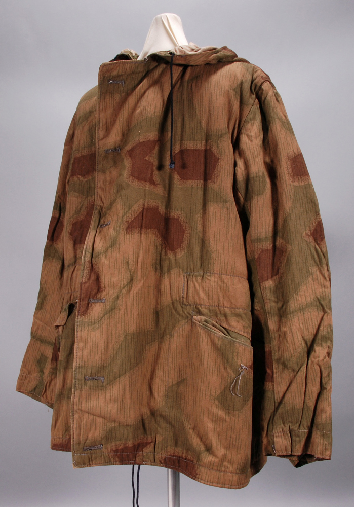 Jacket, Winter, Luftwaffe