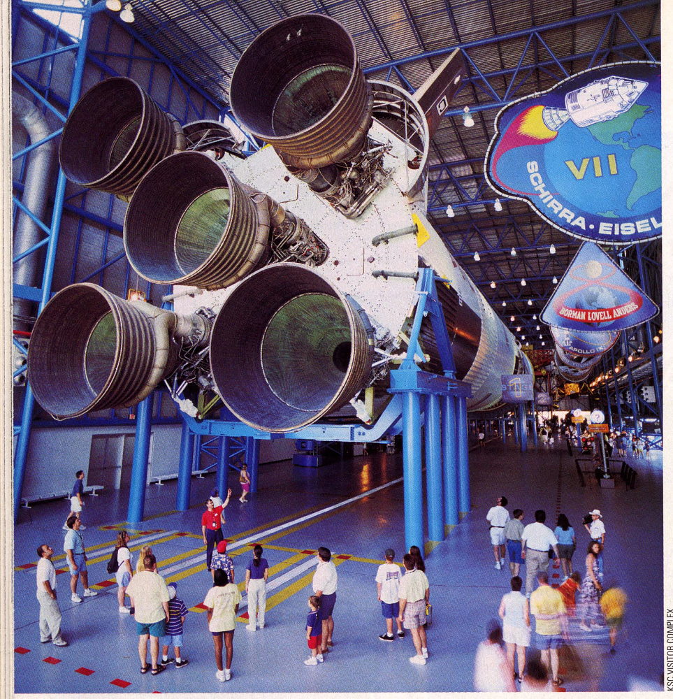 Rocket, Liquid Fuel, Launch Vehicle, Saturn V,Rocket, Liquid Fuel, Launch Vehicle, Saturn V