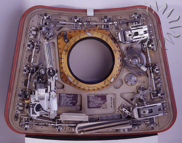 Hatch, Crew, Apollo 11,Hatch, Crew, Apollo 11