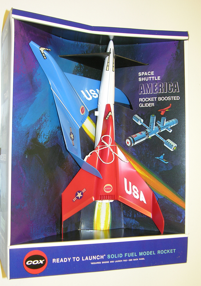 Rocket, Flying Model, Space Shuttles,Rocket, Flying Model, Space Shuttles