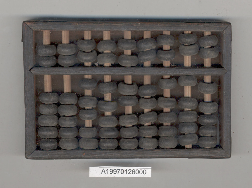 Abacus,Abacus