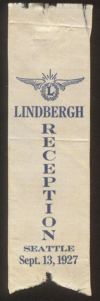 Fabric Ribbon, Lindbergh, King Collection,Fabric Ribbon, Lindbergh, King Collection