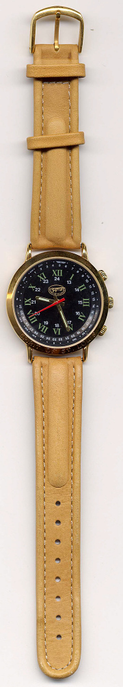 Wristwatch, Lindbergh, King Collection,Wristwatch, Lindbergh, King Collection