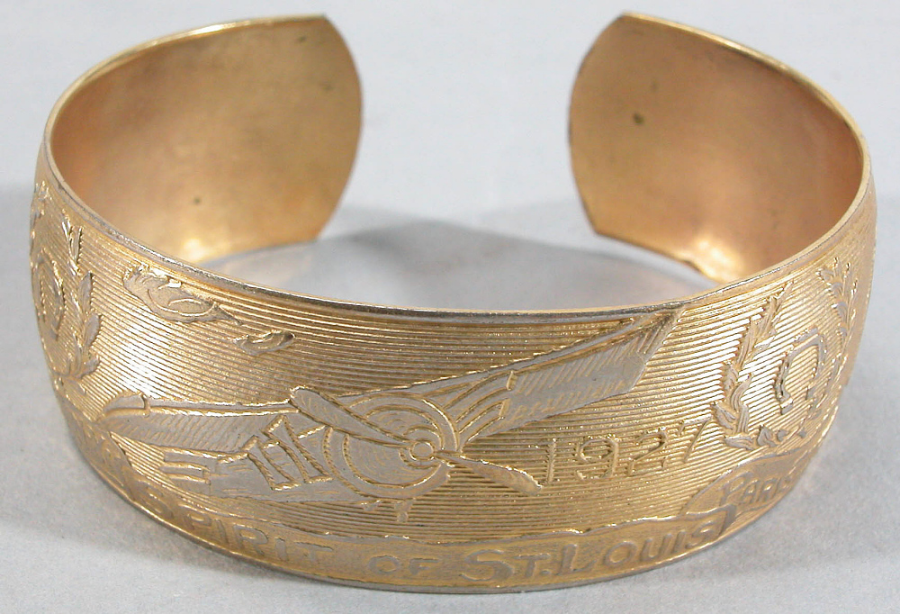Bracelet, Lindbergh, King Collection,Bracelet, Lindbergh, King Collection