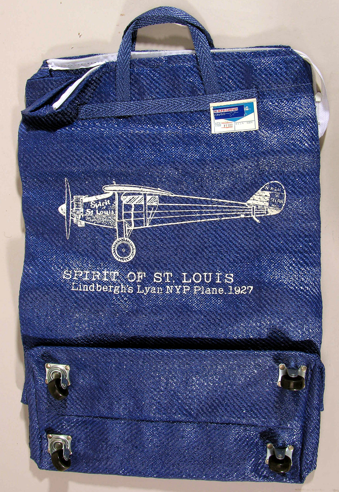 Bag, Lindbergh, King Collection,Bag, Lindbergh, King Collection